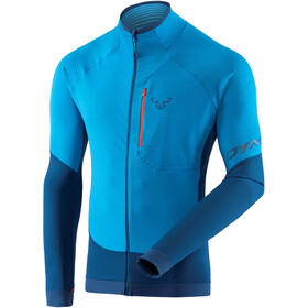 Dynafit TLT Light Thermal Jacket Men, frost
